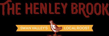 henley_logo_full