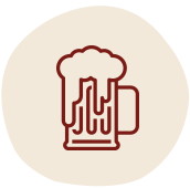 drinks_large